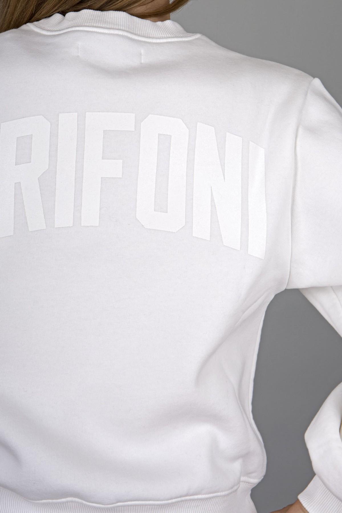 Grifoni | -108764232 | GL280001/57001