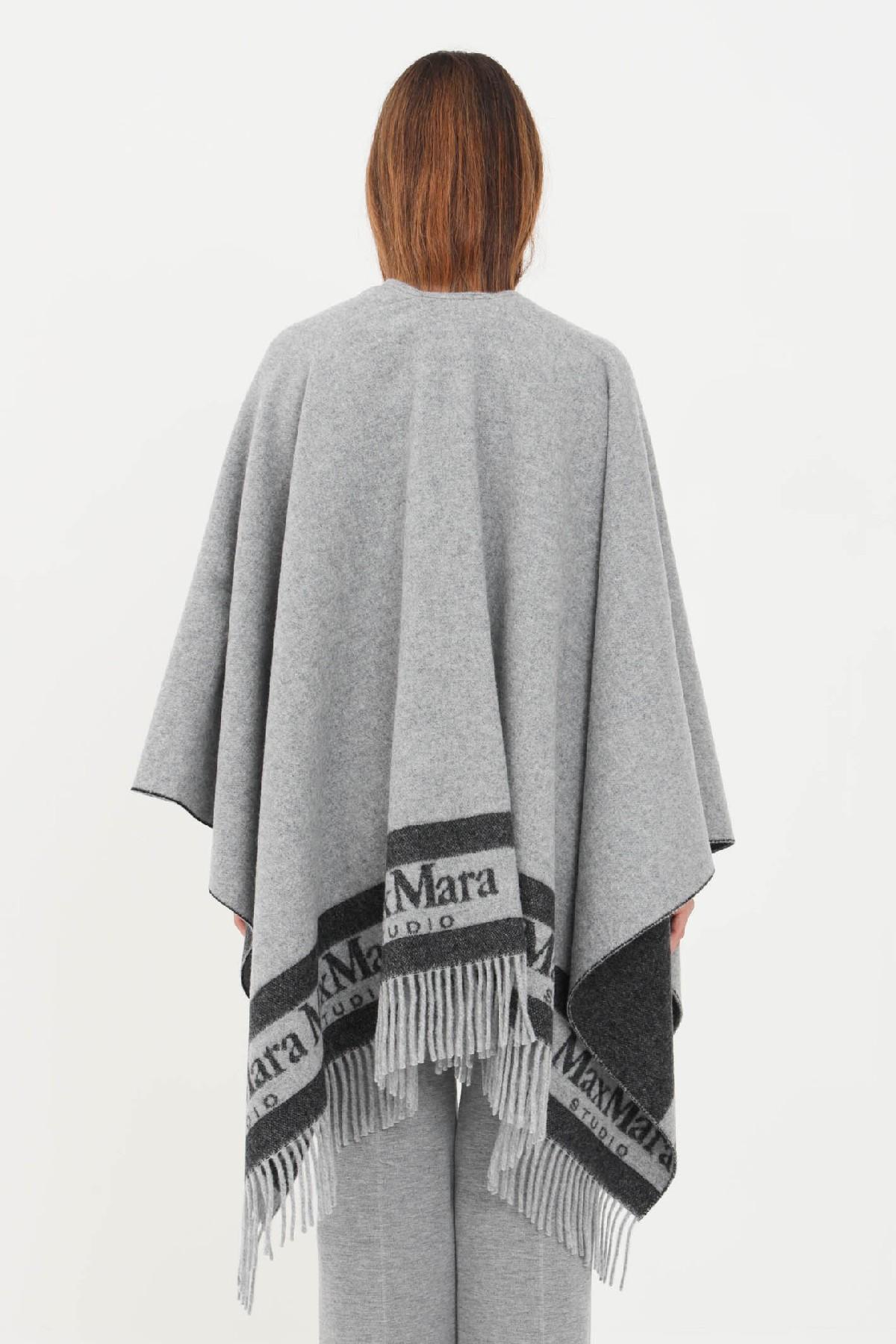 MAX MARA Studio | 52 | 67360219600001