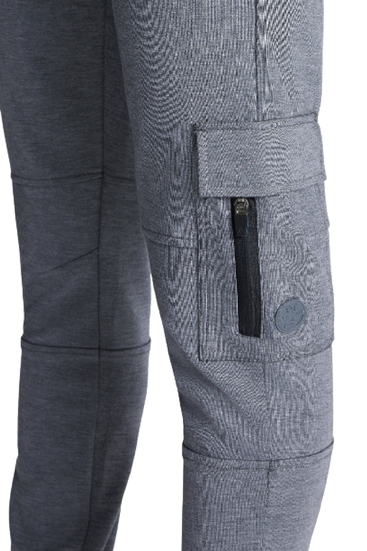 pantaloni in scuba fleece trousers North Sails C2 | 9 | 423502928