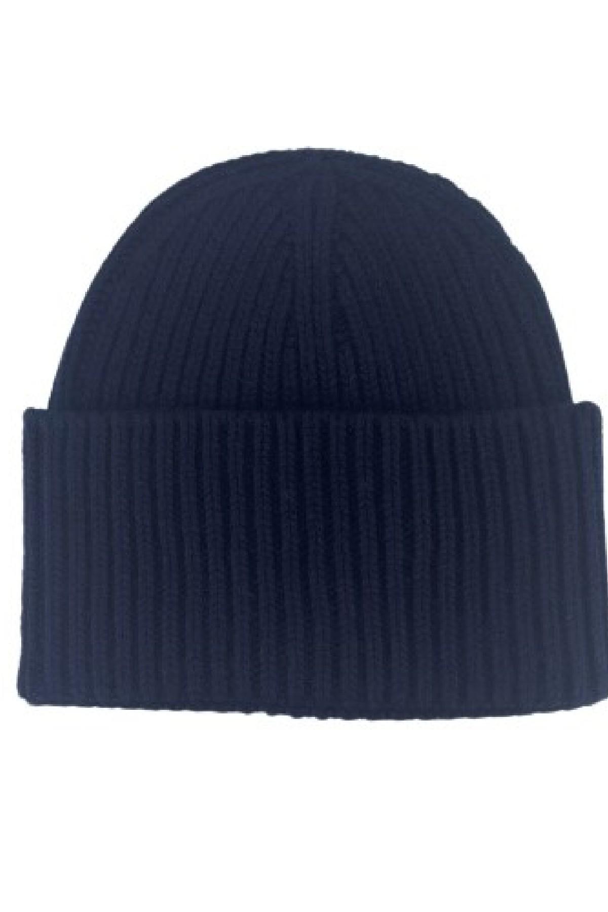 cappello sky lana morbida e cachemire Seafarer   26   SWX0015XCA00035090