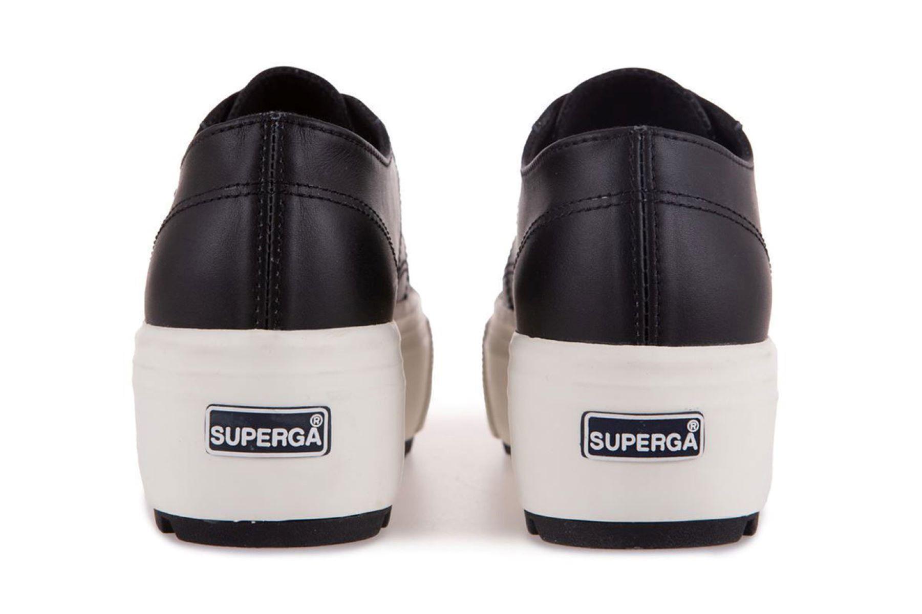 SUPERGA | 12 | S41146WA7E