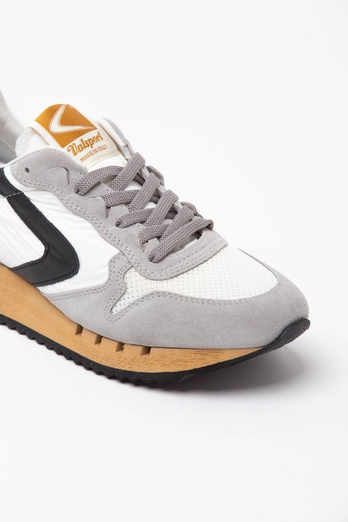 sneakers magic heritage her 18 Valsport | 10000002 | VMH18NEM1