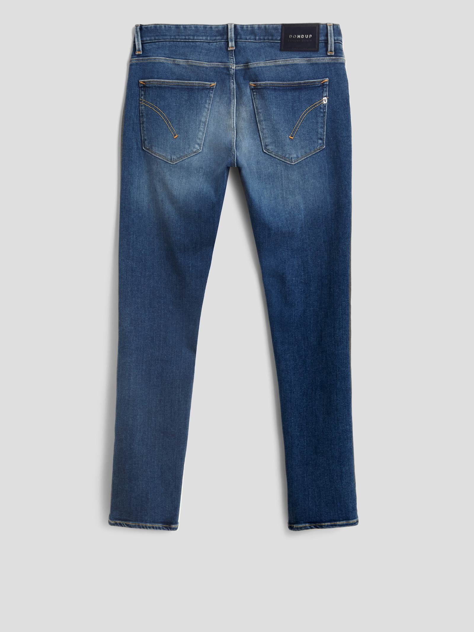 Dondup Jeans slim Sartoriale DONDUP | 24 | UP550IDSE302UBD7
