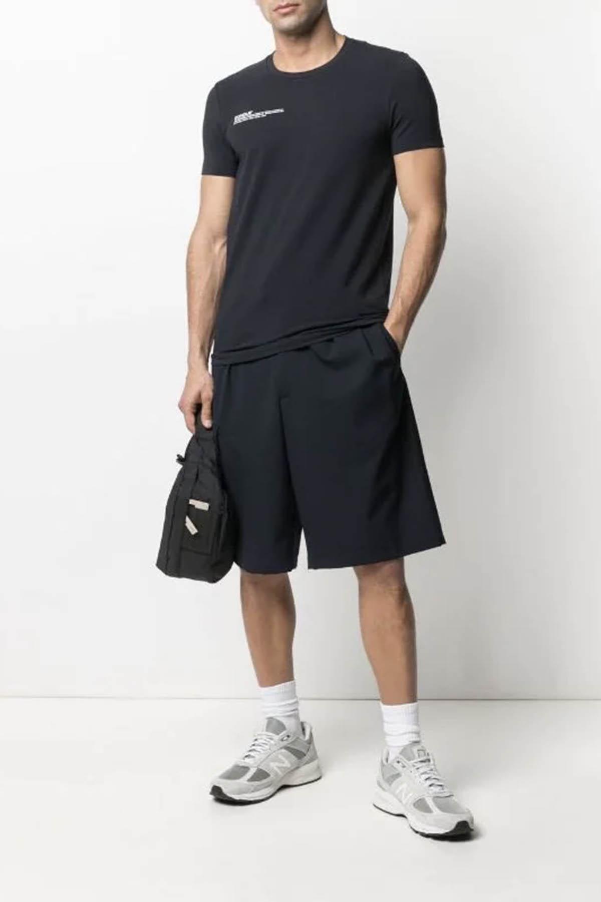 Dondup T-shirt Con stampa unconventional clothing DONDUP | 8 | US221JS0125U890