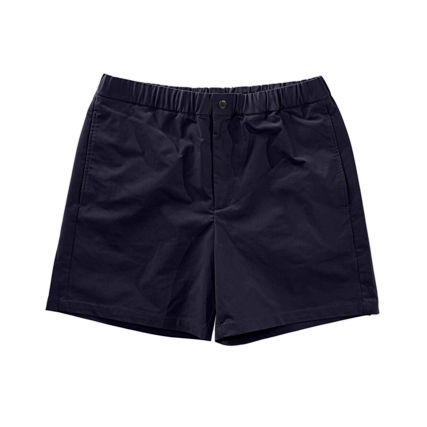 Outhere Boxer Mare Utility Swim Trunk Outhere | 5032262 | 2212582