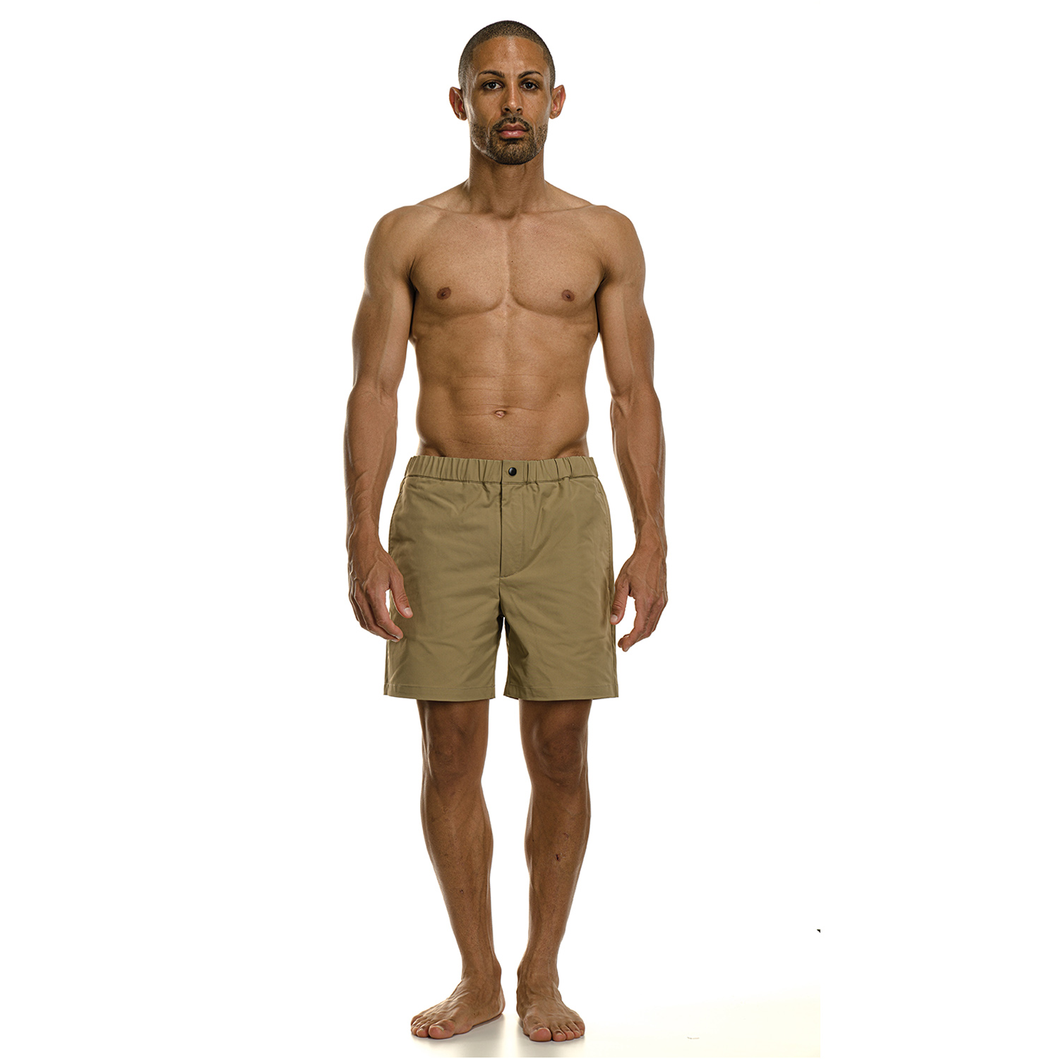 Outhere Boxer Mare Utility Swim Trunk Outhere | 5032262 | 2212583