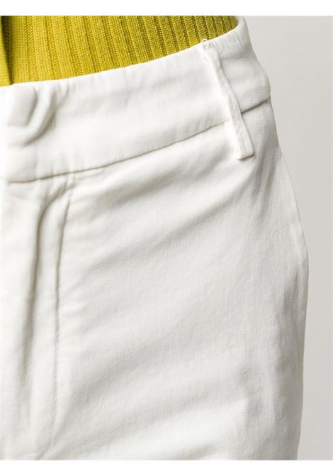 Pantalone Chino Ariel DONDUP | 9 | DP475GSE043D001