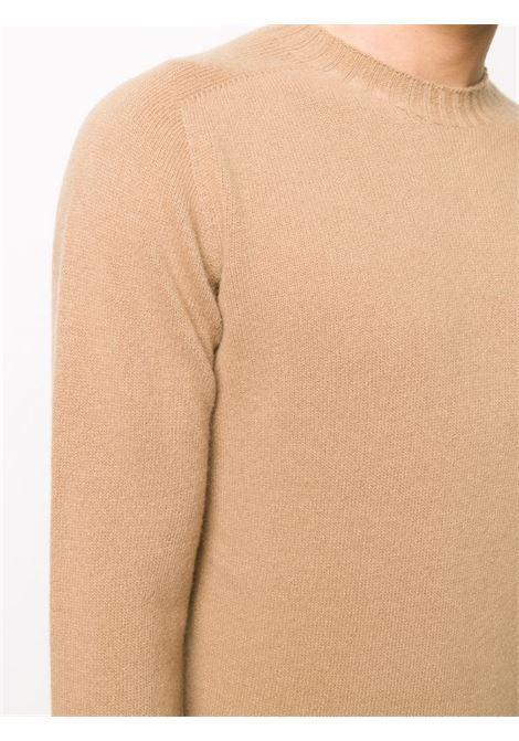 Altea Maglieria girocollo rasato Altea | 5032251 | 206104134/R
