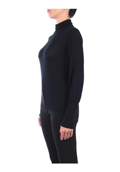 Altea Maglieria a collo alto manica a sbuffo Altea | 5032251 | 206152590/R