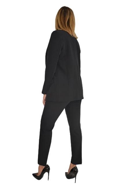 Altea giacca jilly tessuto tecnico unito Altea | 3 | 206250390/R