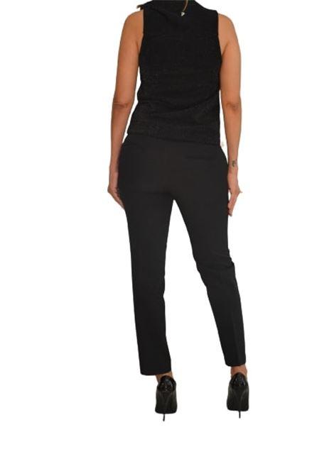 Altea pantalone Slim  penny tinta unita Altea | 9 | 206355490/R
