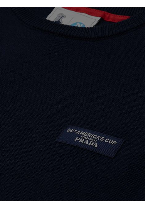 North Sails for Prada | 5032251 | 451001999
