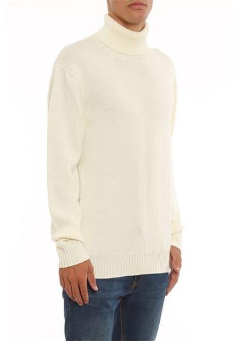maglione dolcevita merino extrafine Altea | 7 | 216113628/R