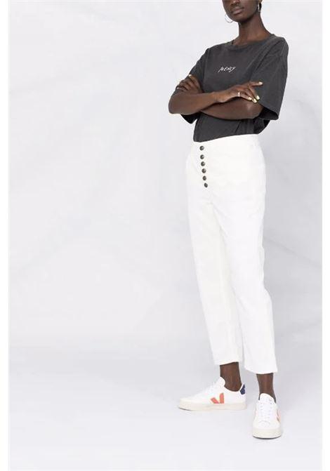 pantalone koons millerighe DONDUP | 9 | DP268BVS0426D002