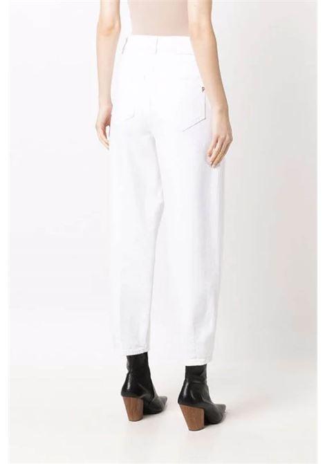 Dondup Pantalone Claire vita alta DONDUP | 9 | DP591BS033D000
