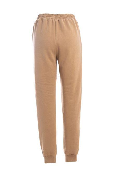 pantalone Jogger In felpa DONDUP | 9 | F234KF0206D728