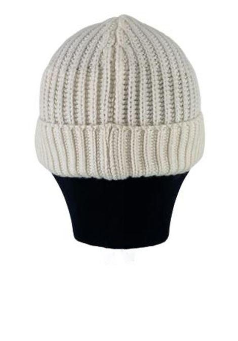 cappello con risvolto costa media corto DONDUP | 26 | UQ065Y00474U001