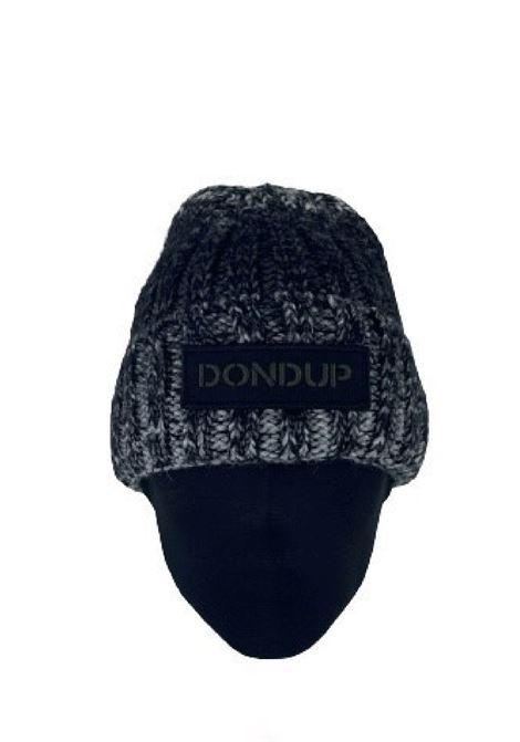 cappello degrade