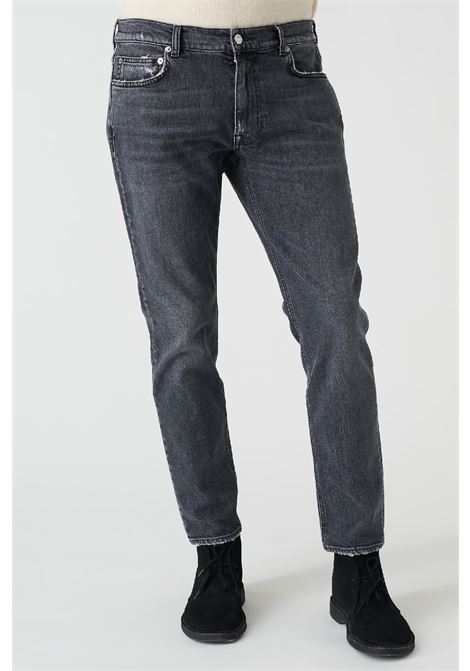 jeans skinny Jude  Grifoni | 24 | GL142002/92M08