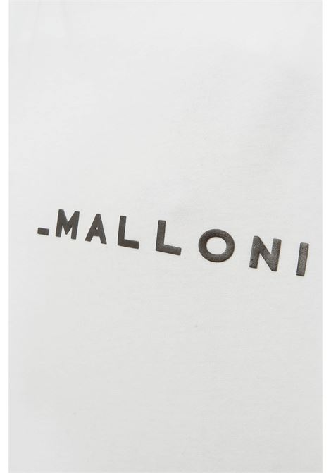 MALLONI | 8 | 25480D029KU1