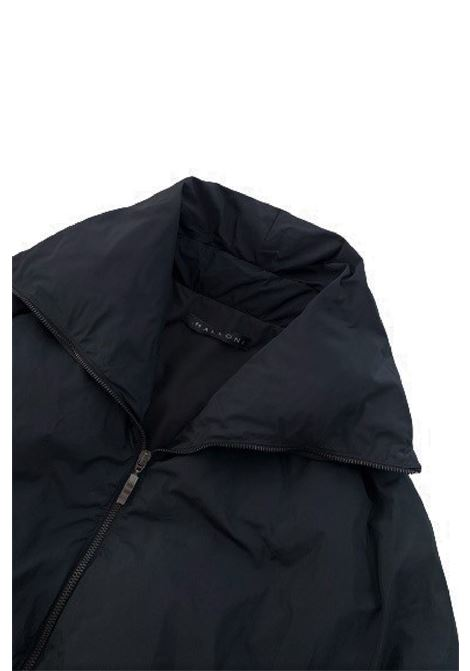 giacca imbottita in Nylon Hulk MALLONI | 783955909 | 50336009HU2