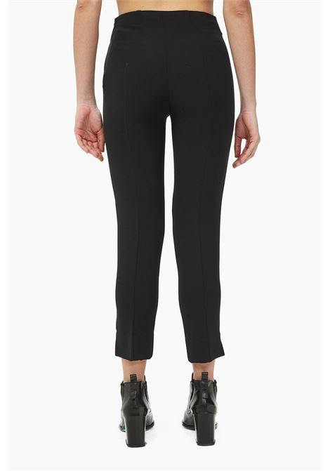 Pantalone Clesi MALLONI | 9 | 70290S17CLE2