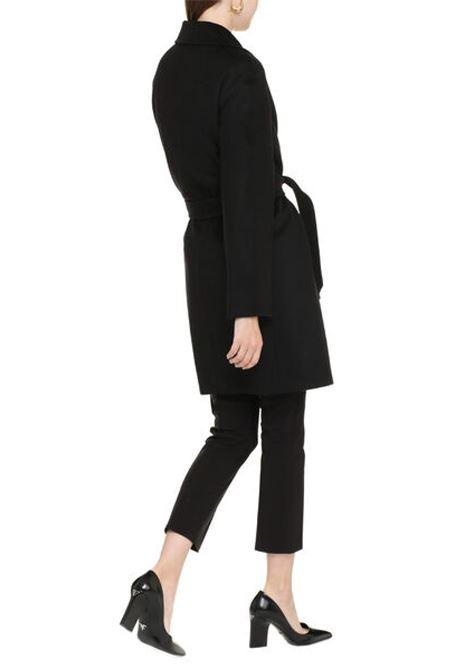 cappotto 3Ginger con cintura MAX MARA Studio | 17 | 60163213600013
