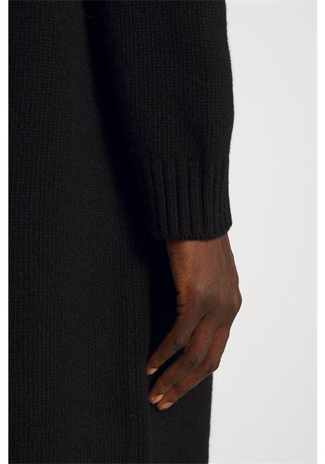abito midi fascino in lana vergine MAX MARA WEEKEND | 11 | 53260213600010