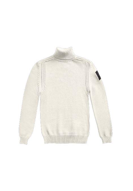 maglia collo alto outhere cotton nylon Outhere | 7 | IOTM27AB472