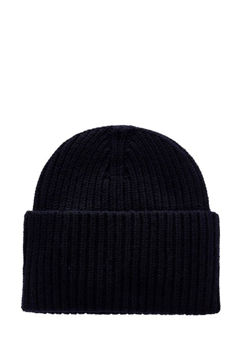 cappello sky lana morbida e cachemire Seafarer | 26 | SWX0015XCA00035090