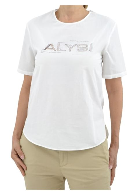 AlYSI | 5032269 | 101283P12271