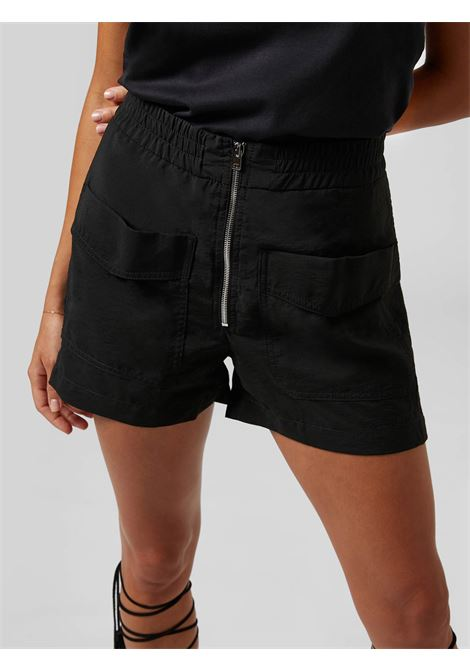 Dondup Short Clea DONDUP | 30 | DP567IF0034D999