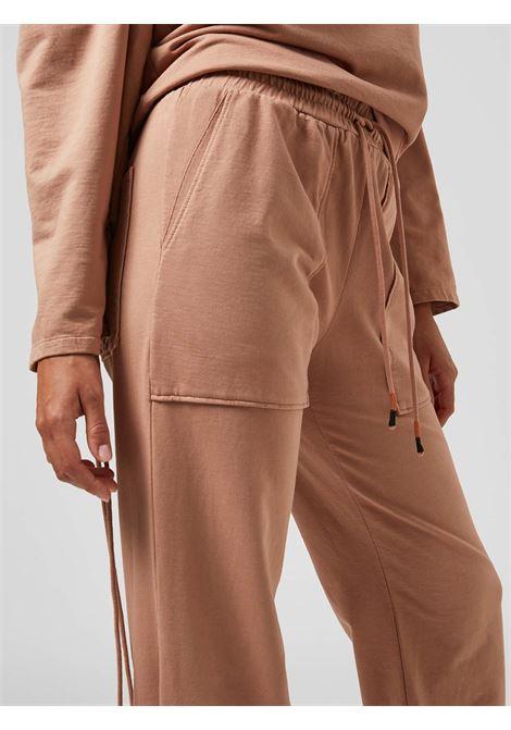 Dondup Pantalone Jogger DONDUP | 9 | DP573KF0198D518