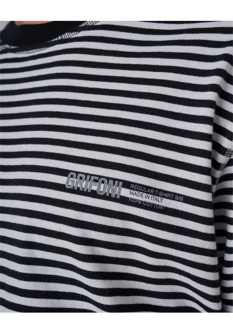 Grifoni | 8 | GI180013/57P4001