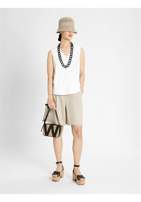 MAX MARA WEEKEND | 40 | 51610111600001