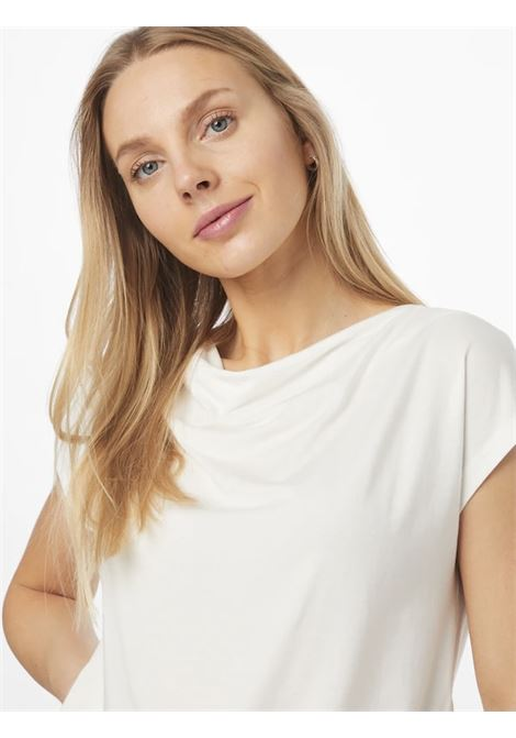 Weekend Max Mara T-shirt in jersey di cotone MAX MARA WEEKEND | 8 | 59410211600009