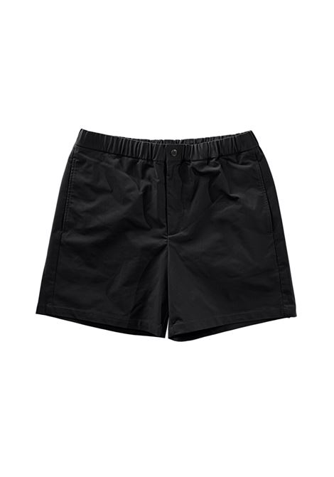 Outhere Boxer Mare Utility Swim Trunk Outhere | 5032262 | 2212581