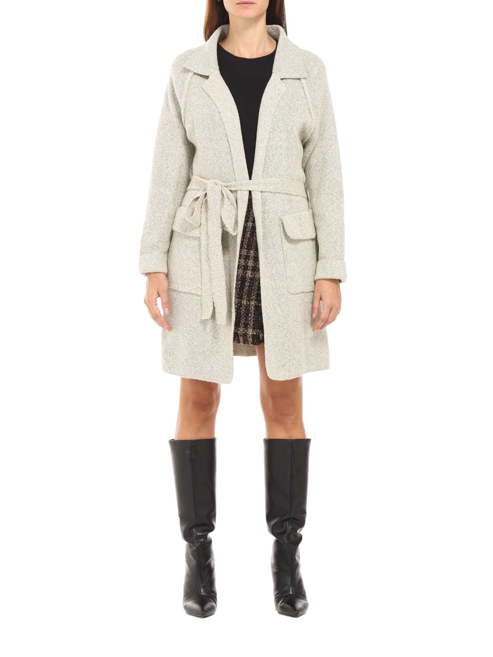 Cappotto Toy G TOY G | Cappotto | B20201