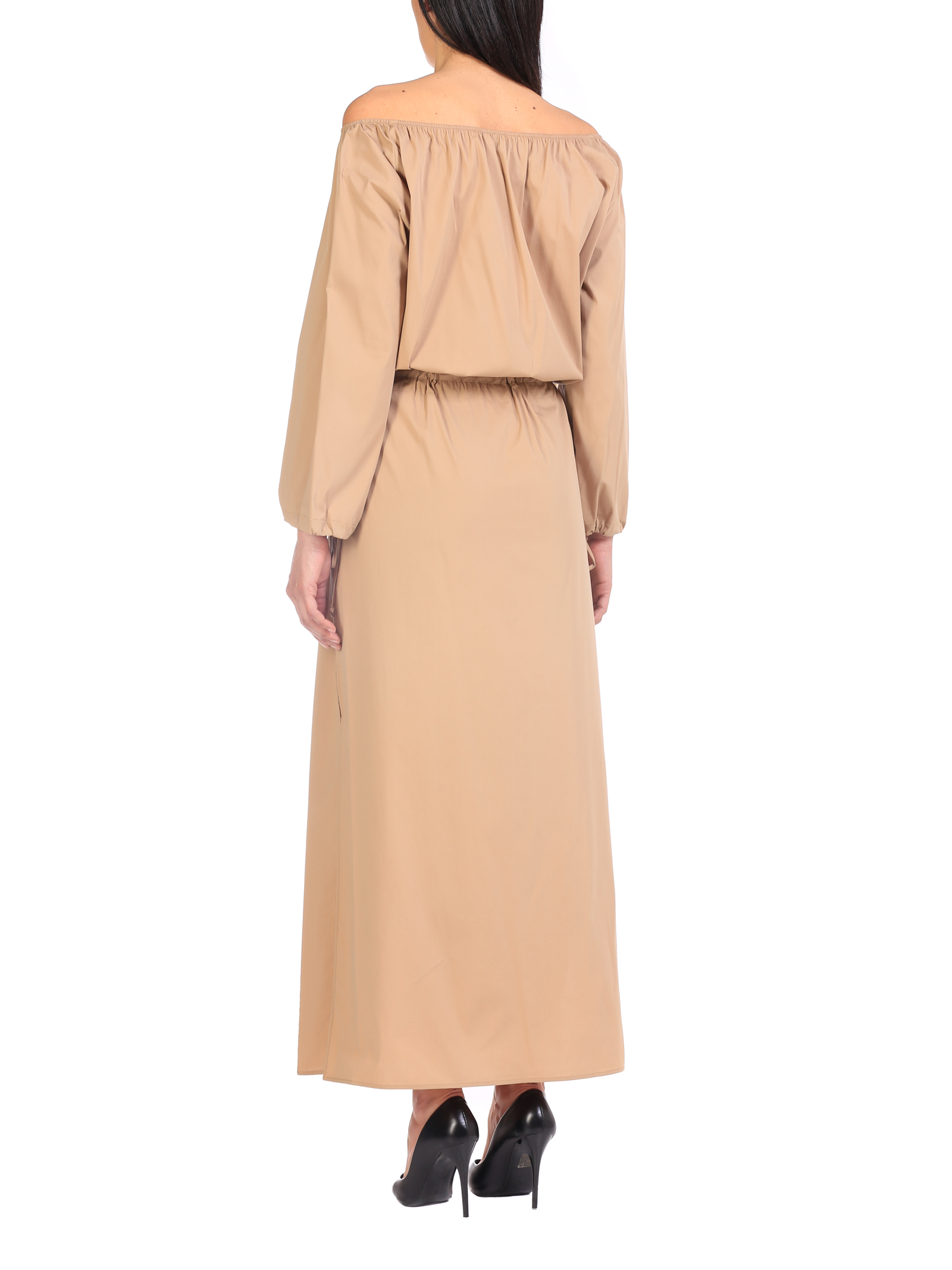 JIJIL | Dress | JPE20AB05401