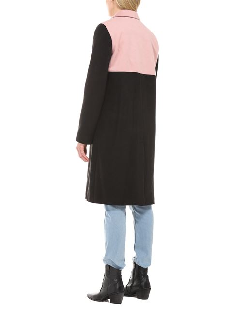 Cappotto Toy G TOY G | Cappotto | TG71643Y01001