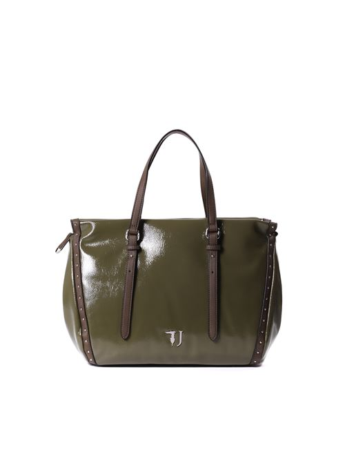 TRUSSARDI | Bag | 75B00537G260