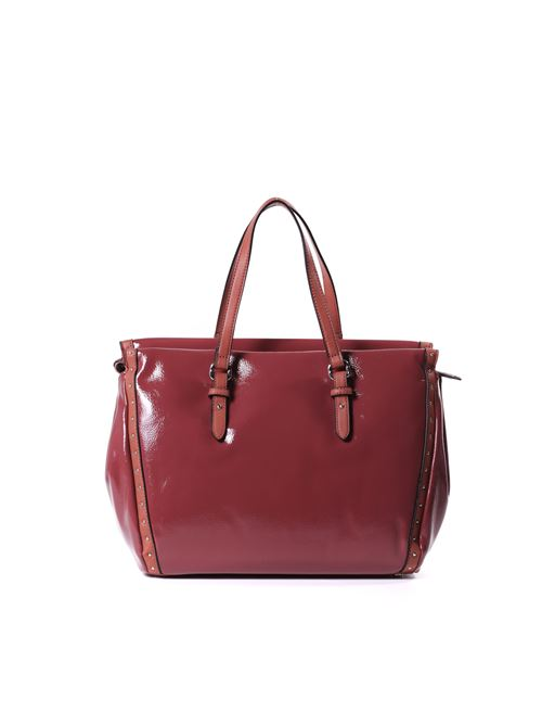 TRUSSARDI | Bag | 75B00537P120