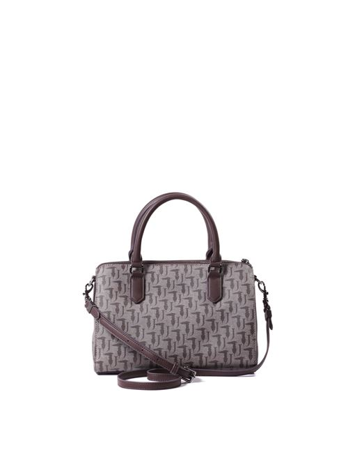 TRUSSARDI | Bag | 75B00552B261