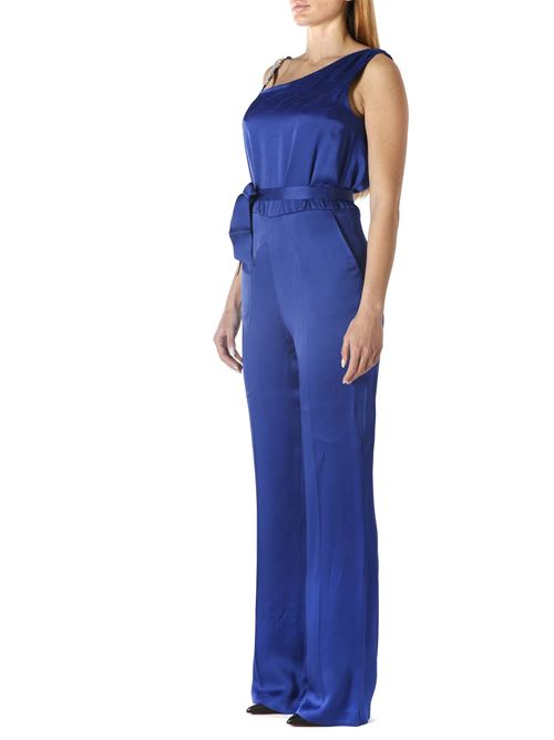 Cristina EFFE | Jumpsuit | ROYAL01