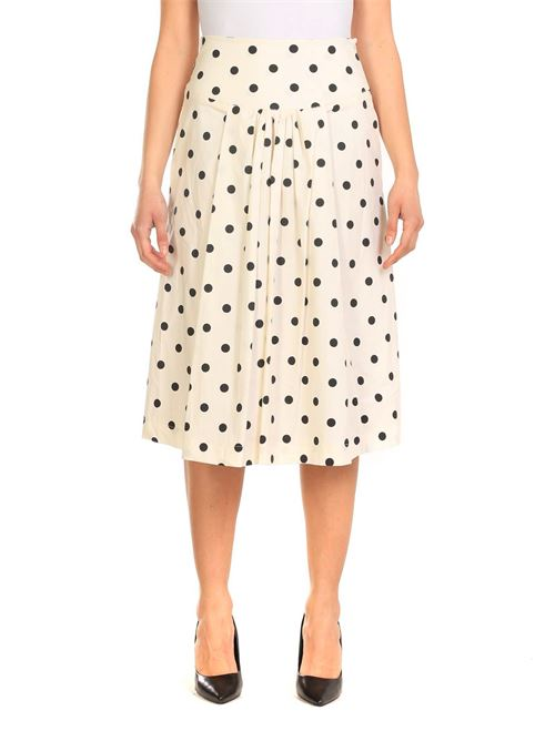 DIXIE | Skirt | DIX2070801