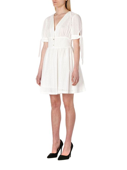 HANNY DEEP | Dress | F299XAL03HD9301