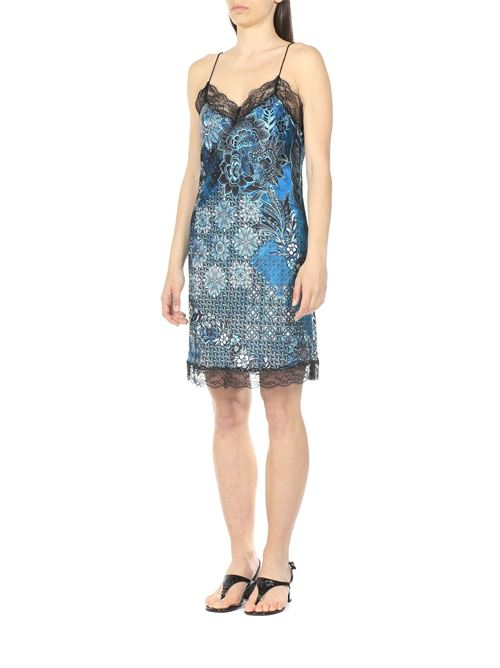 MANILA GRACE | Dress | P9GA873PS01