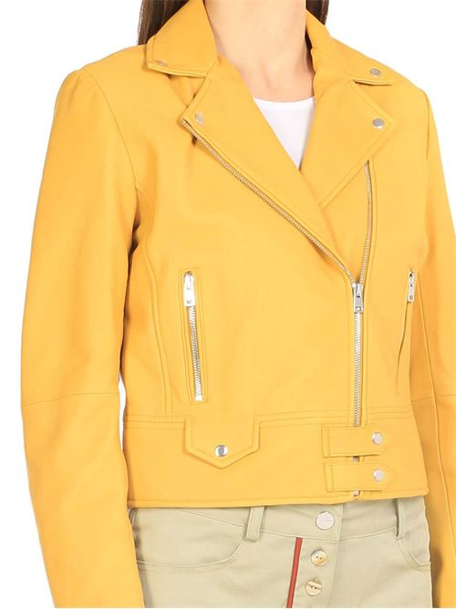 PINKO | Jacket | SENSIBILE01