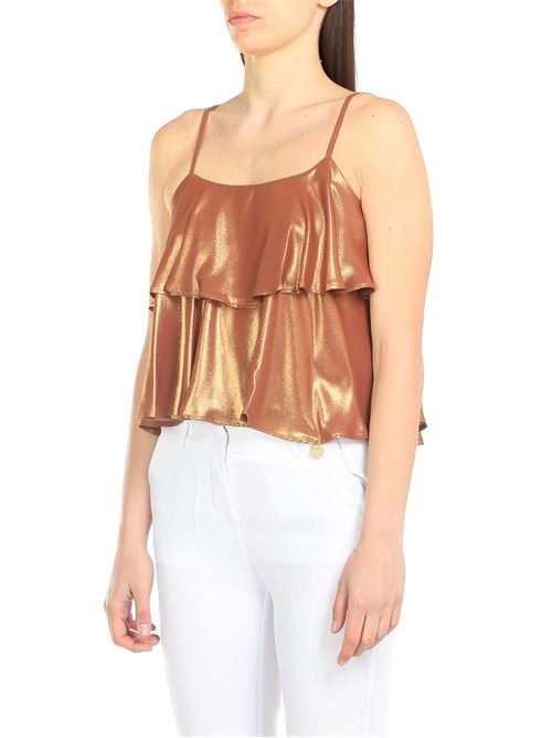Top Toy G Bronzo TOY G | Top | MIA02