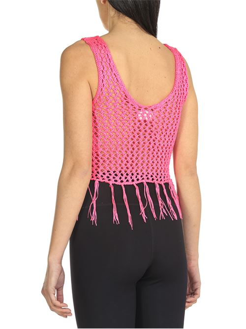 Top Vicolo Fuxia VICOLO | Top | 5043K03